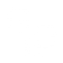 Global Lighting Directory (GLD)